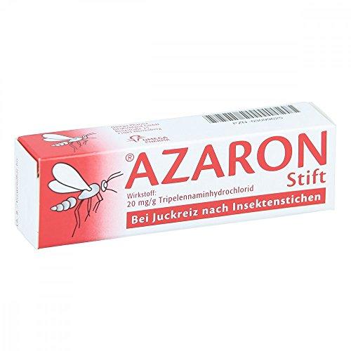 Azaron Stift, 5.75 g