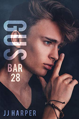 Gus (Bar 28 Book 1) (English Edition)