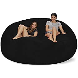 Best Bean Bag For Big & Tall People