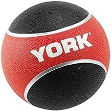 YORK Fitness Ball - YORK-60279