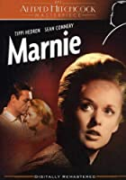 Marnie / [DVD] [Import]