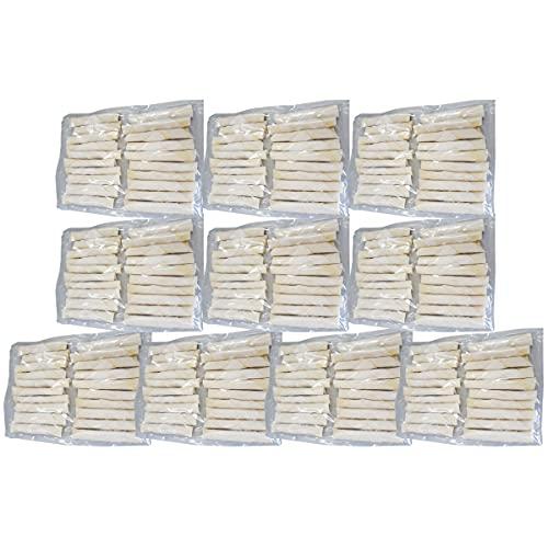 からしれんこん棒 ノーマル味 200本 業務用 (30g×20)×10 おつまみ 惣菜 冷凍 熊本名物 辛子蓮根