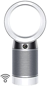 Dyson DP04 Pure Cool Air Purifier with HEPA Filter
