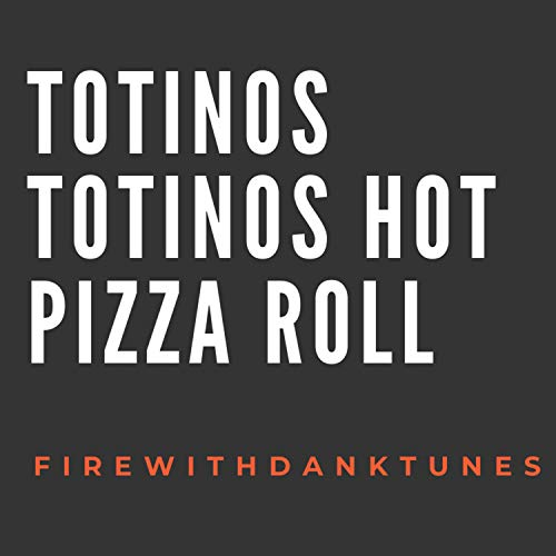 Totinos Totinos Hot Pizza Rolls
