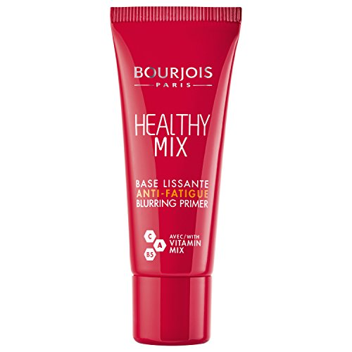 Bourjois Healthy Mix Primer Prebase Tono 01 Universal shade - 20ml