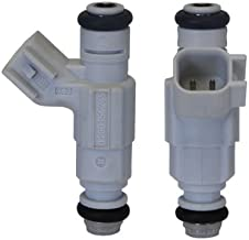 Denso 297-2006 Fuel Injector