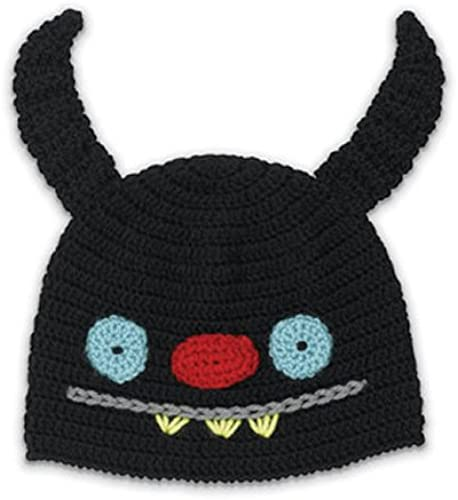 [UK-Import]Uglydoll Ninja Batty Shogun Ugly Hat
