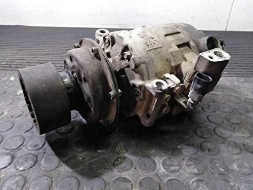 Compresor Aire Acondicionado Volkswagen Touareg P3-B3-4-3SB525503 (usado) (id:recrp2146930)