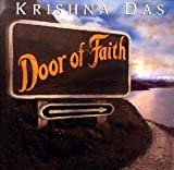 Songtexte von Krishna Das - Door of Faith