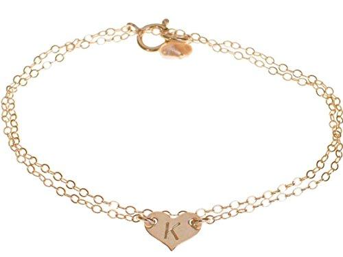 Best Fine Charms Jewelry