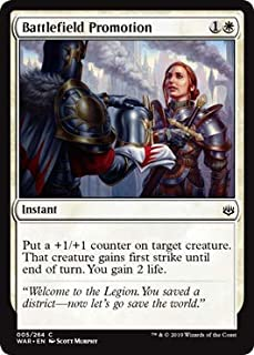 Best magic the gathering promotions Reviews