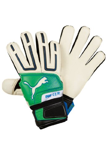 GUANTO PUMA POWERCAT 2.12 GRIP RC N.9