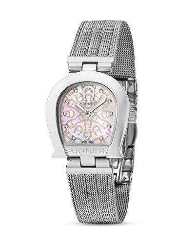 AIGNER Schweizer Uhr Cremona A115204