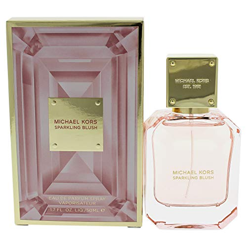 Michael Kors Eau De Parfum - 50 Ml