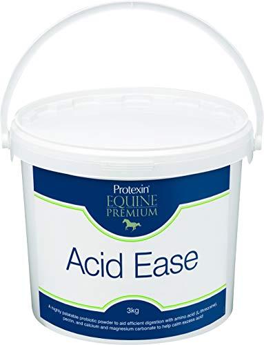 PROTEXIN ACID EASE - 3 KG - NVL0105