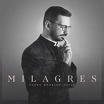 Milagres (Miracles)
