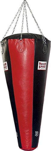 Paffen Sport Star Giant Cone Leder-Boxsack