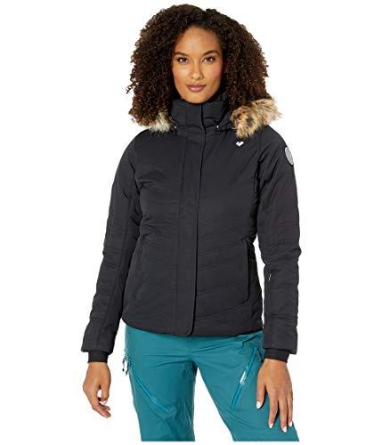Obermeyer Tuscany II Insulated Womens Ski Jacket