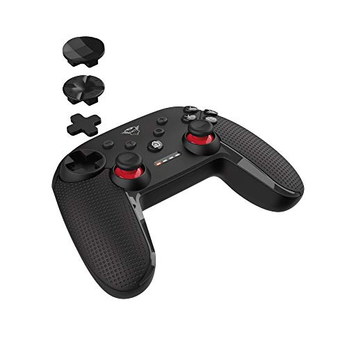 Trust Gaming GXT1230 Wireless Controller