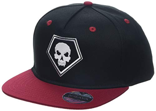Up Close Casquette Snapback Dead by Daylight - Killer