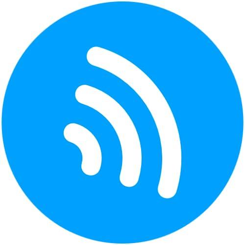 bluSensor® IoT - Remote Monitoring
