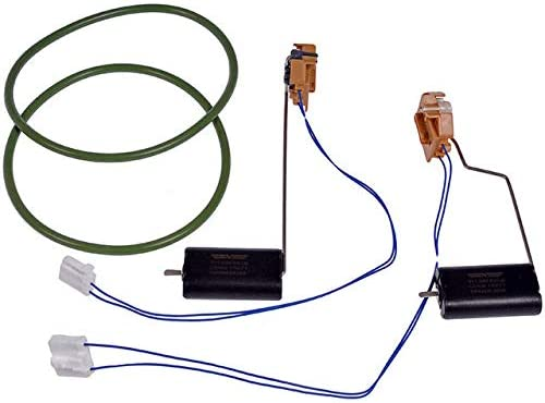 Fuel Level Sensor Save cheap money Kit - with Compatible Assembly 2 Sender