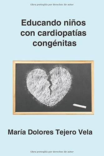 Educando niños con cardiopatias congenitas