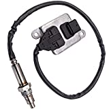 MGGRP Sensor Lambda para Nox N53 325i 330i 525i 530i 630i 5WK9 6610L 758712 EU