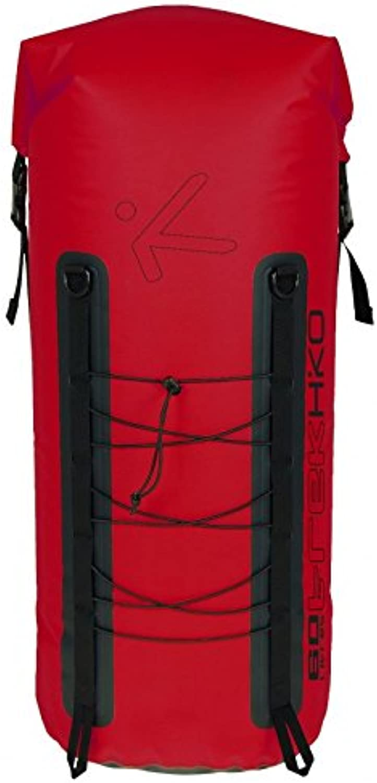 Hiko Trockentasche Trek Backpack Rucksack Outdoorzubehr Wassersport