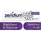 Zendium Dentifrice Blancheur 75 ml