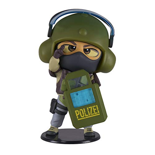 Six Collection - Blitz Figur (Rainbow Six Siege)