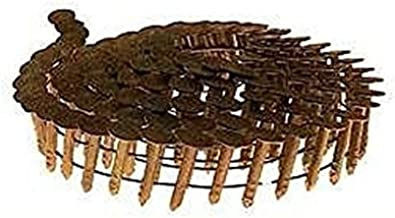 Best eg coil roofing nails Reviews