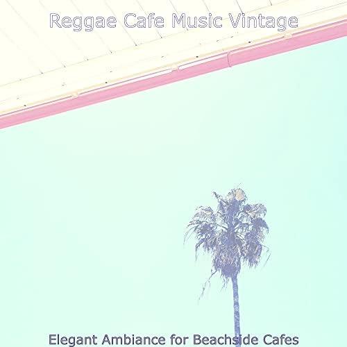 Reggae Cafe Music Vintage