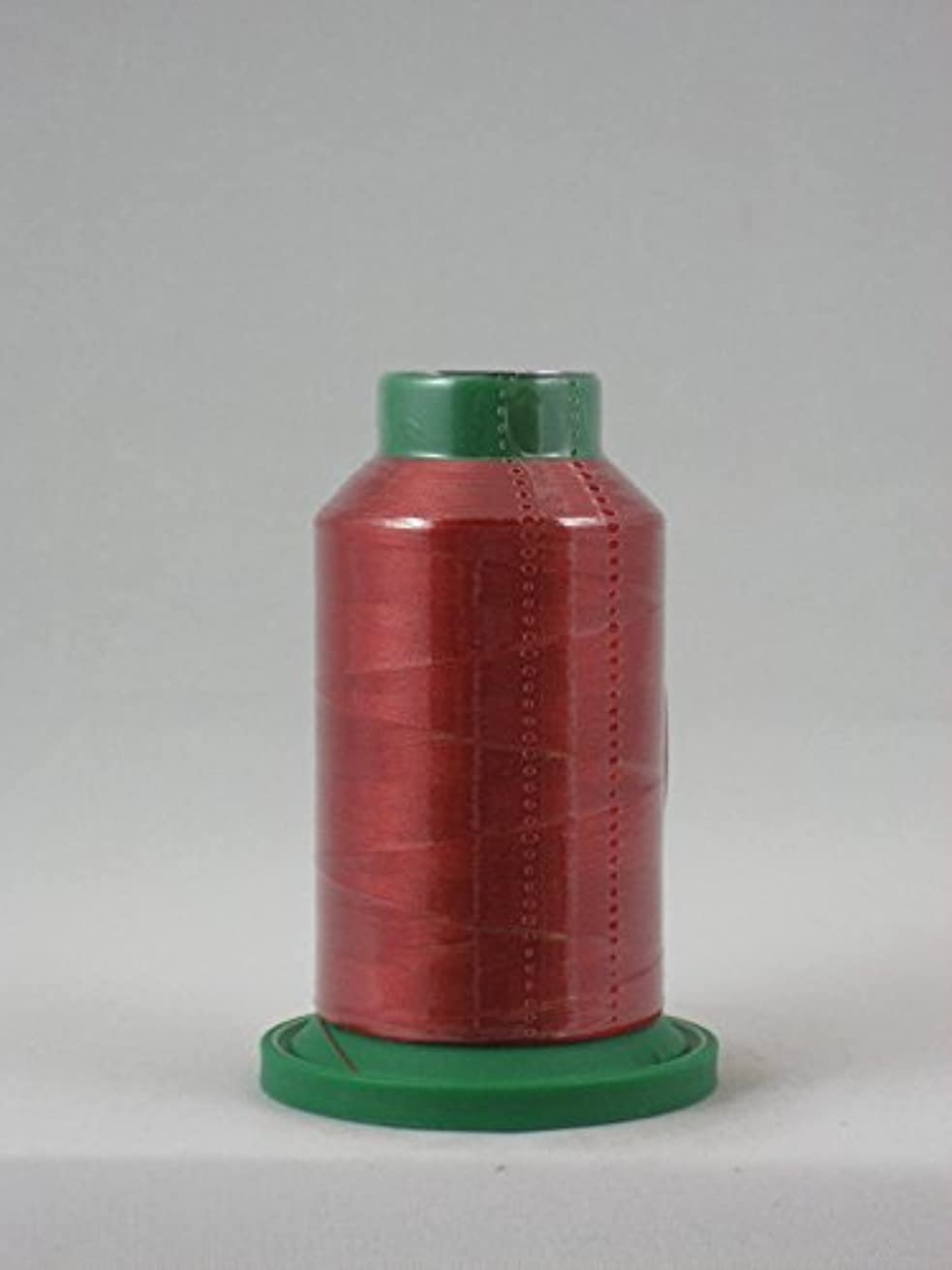 Isacord Embroidery Thread 1000m (1800-1972) (1902)