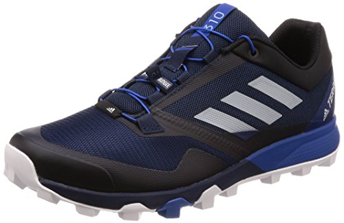 Adidas Terrex Trailmaker Trail Running Shoes 8.5
