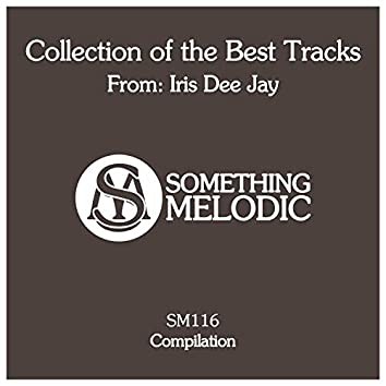 Collection of the Best Tracks From: Iris Dee Jay