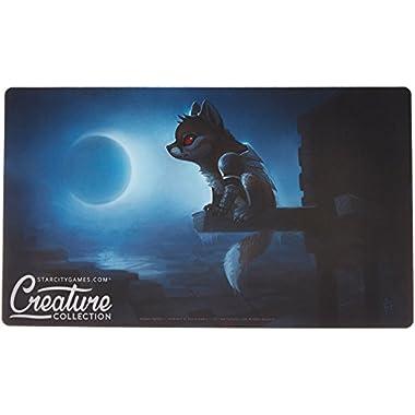 Star City Games Creature Collection Playmat - Vampire Nightfox
