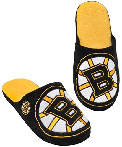 Forever Collectibles NHL Boston Bruins Men