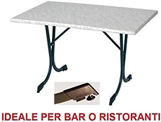 Amazon.fr : table plateau marbre - Voir aussi les articles ...