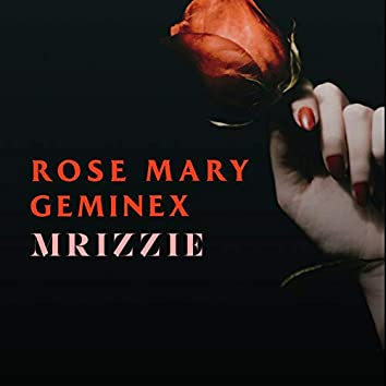 Rose Mary Geminex: Ace