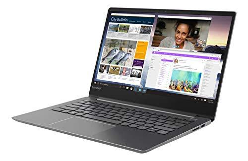 Lenovo Ideapad 530S Laptop de 14 Pulgadas