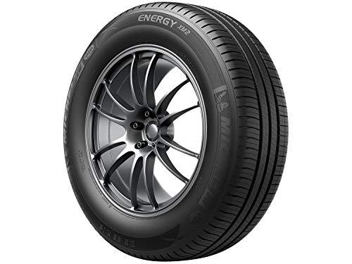 Llanta Michelin 185/60r14 Energy Xm2 82h