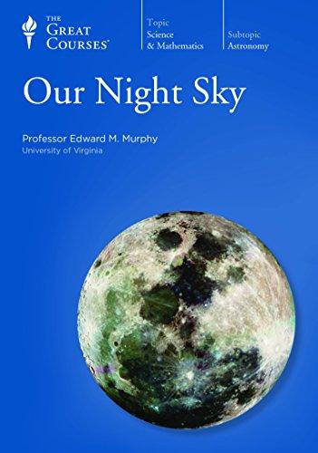 Our Night Sky