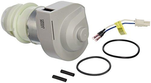 Price comparison product image Frigidaire 154859201 Frigidare Circulation Pump Motor Kit