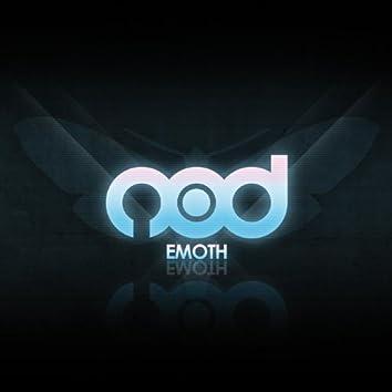 Emoth