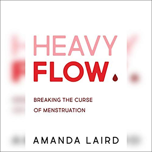 Heavy Flow cover art