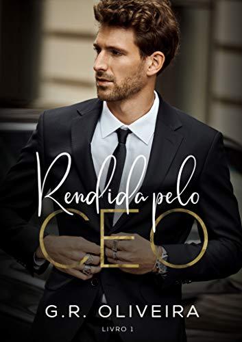 Rendida pelo CEO (Livro 1)