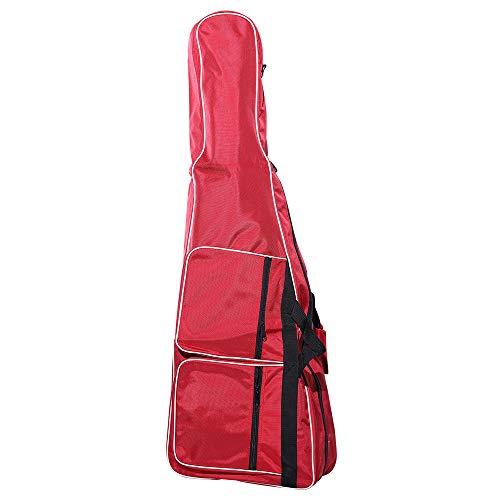 XBAO Fechten Tasche,Ausrüstung Fechten Rucksack langlebig und Ware im Einsatz zu widerstehen leicht zu reinigen,Wasserdicht und komfortabel,für Säbel,Fechtaustattung,Cloth Fechten Schwert Bag
