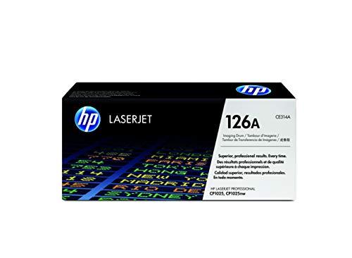 obtener toner laserjet pro mfp m176n
