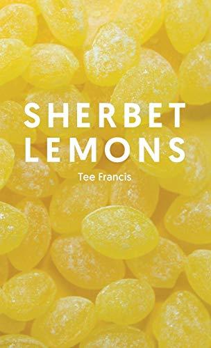 Price comparison product image Sherbet Lemons